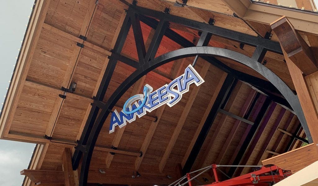 """Anakeesta's """"Local Appreciation Days"""" start today with $5 tickets for residents of select counties"""