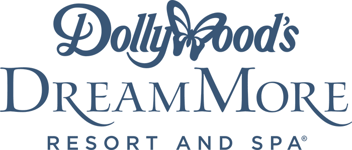 Dollywood's DreamMore – 20% Off per night + 2/3 day Dollywood Tickets + Free Breakfast Daily