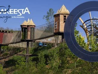 Anakeesta set to reopen May 21