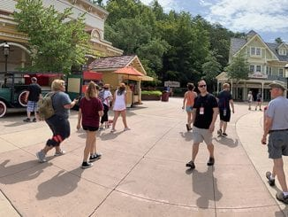 How to get a refund on your season passes Dollywood 2020